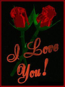 valentine teddy day msg