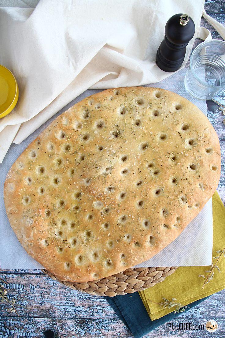 549 best les recettes de ptitchef images on pinterest for Homemade aperitif recipes