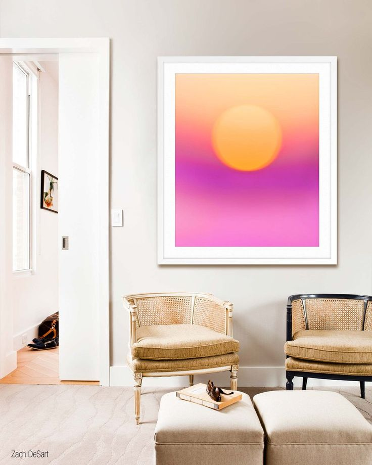 265 best Art images on Pinterest | Wall art prints, Paper frames and ...
