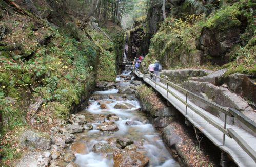 7 Outdoor Adventures You Must Do Near PSU