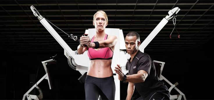 Should you lose weight before weight training