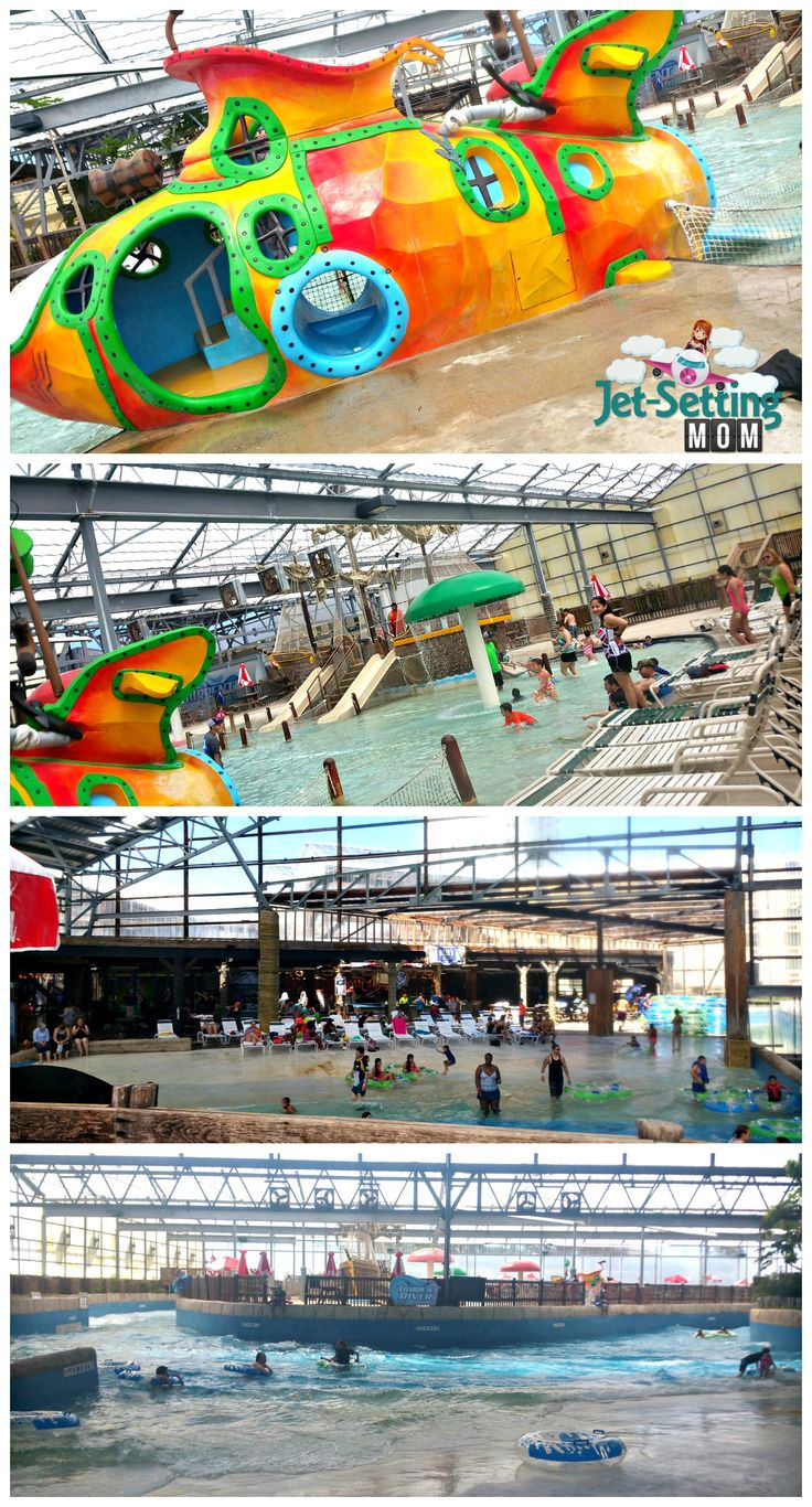 13 best south padre island waterpark u0026 beach resort images on