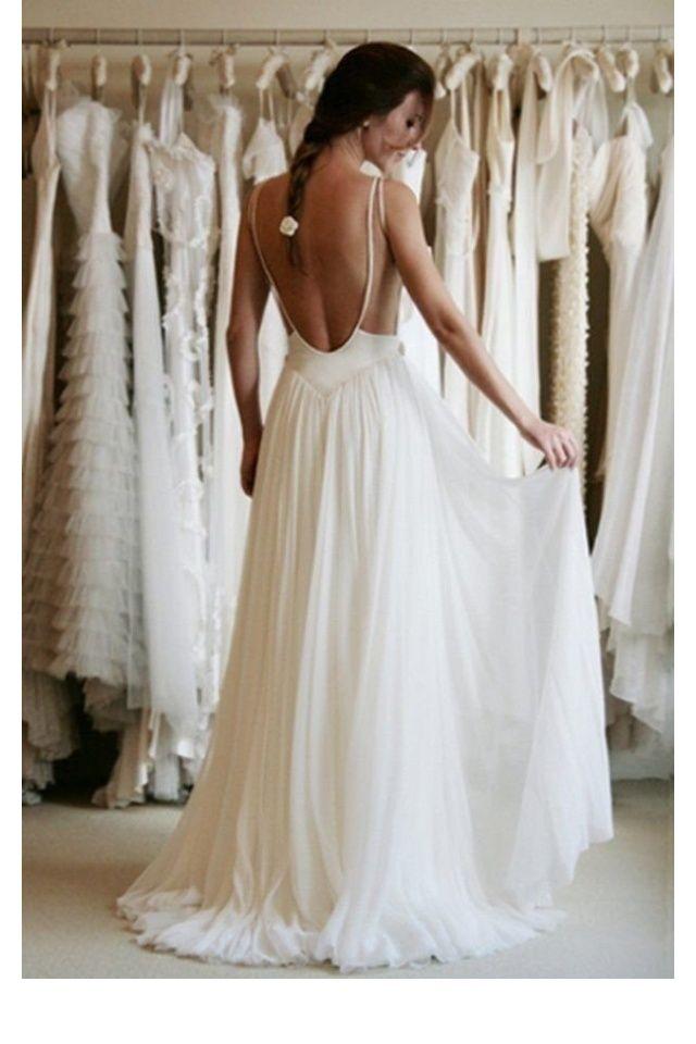 Les 25 meilleures id es de la cat gorie robe de mari e for Magasins de robe de mariage dans le minnesota