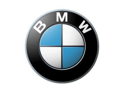 BMW-328i GT-2015 -- 2.0L , Cyl 4
