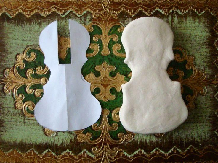 MAKING MINI-CELLO FROM PAPERCLAY #кукла #куклы #ручнаяработа #авторскаяработа #коллекционнаякукла #художественнаякукла #авторскаякукла #творчество #единственныйэкземпляр #своимируками #art #handmade #uniquegift #creative #artdoll #collectiondoll #giftidea #gift #specialgift #doll #dolls #clay #artprocess #cello #tutorial #виолончель