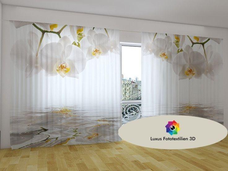 18 best Gardinen images on Pinterest Crochet curtains, Window