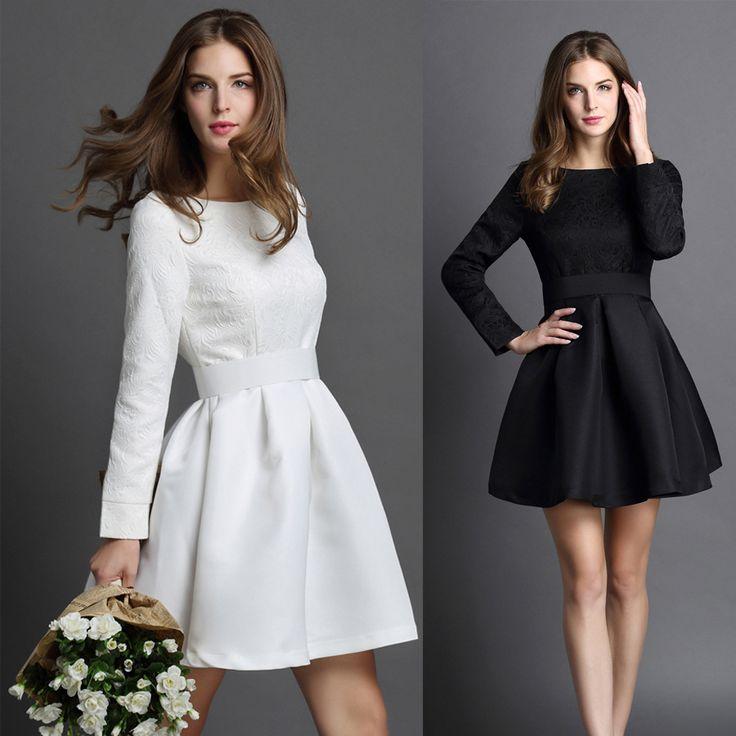 модные платья для подростков: 23 тыс изображений найдено в Яндекс.Картинках