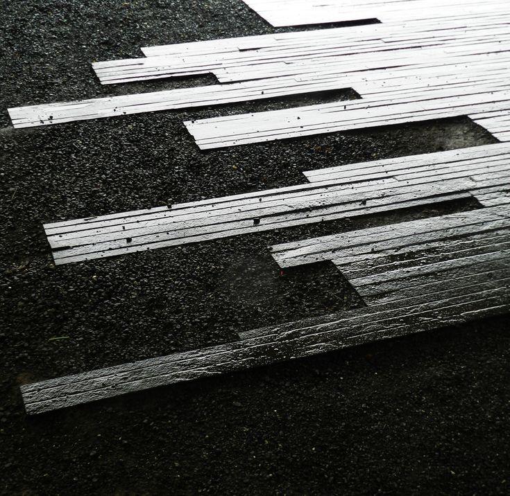 A casa na Rocha Liquida / SPASM Design Architects