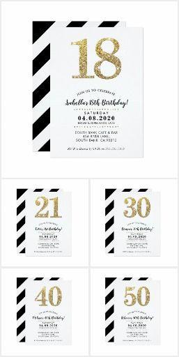 MILESTONE BIRTHDAY INVITATIONS   faux gold glitter age  #shopping  #birthdayinvitation #birthdayinvites #zazzlemade #zazzle #zazzlemade #invites #invitations #sweet16 ite #featurethis #milestonebirthday  #printedinvitation #featureme #stylishinvitation #designermumma
