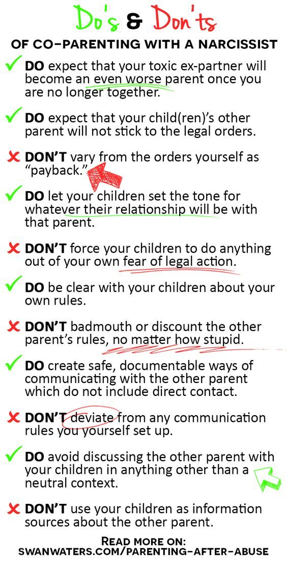 8 best Custody laws images on Pinterest Step parenting, Child