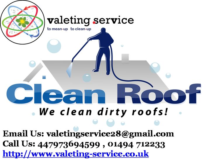 Pin by Valeting Service on Cleaning Services Cleaning