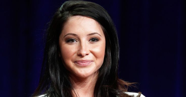 Bristol Palin And Husband Dakota Meyer Welcome Baby Girl