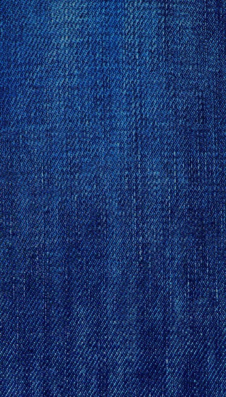Ideas floor texture rustic wood raw wood wood grain wooden walls - Wallpaper Blue Jeans Sfondi Pinterest Wallpaper