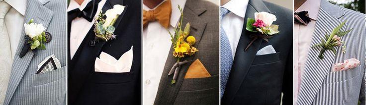 Галстук, бабочка или платок - Галстук, бабочка или платок - Наряд жениха - Каталог статей - Свадьба в Хабаровске