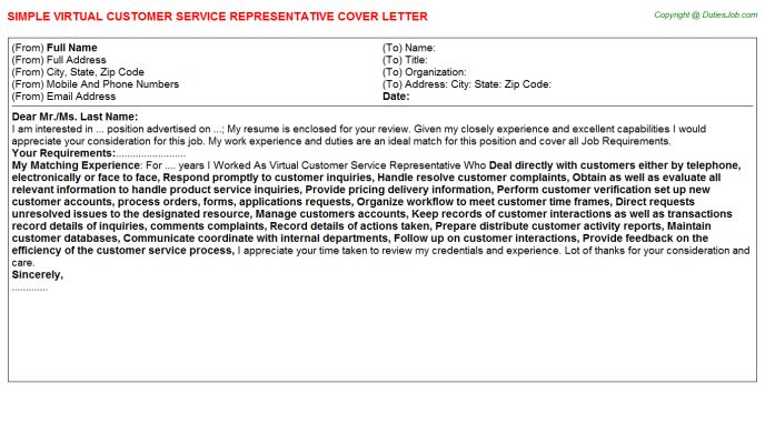 Cover Letter Examples Customer Service Representative Classy 9 Best Resume Examples Images On Pinterest  Resume Examples Cover .