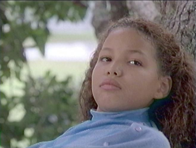 eve bayou Watch eve's bayou (1997) online free full movie putlocker the story is set in 1962 louisiana the big batiste family is headed by charming doctor louis though he is married to beautiful roz, he has a weakness for.