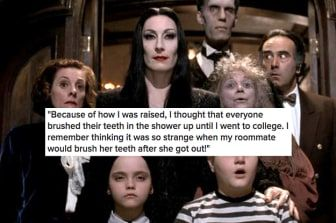 """18 photos that prove that the actors """"Harry Potter"""" are actually their characters   – Harry Potter"""