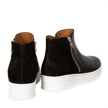 Fashionista sneakers - black