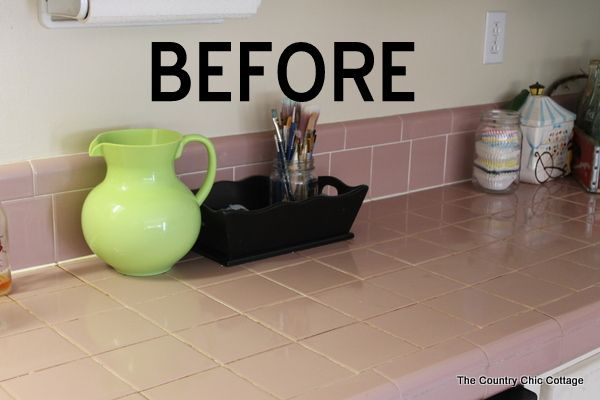 25 Tips for Naturally Cleaning with Vinegar #HeinzVinegar #cbias