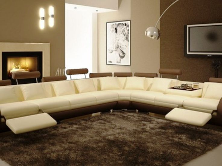 Best 25 Cheap Living Room Sets Ideas On Pinterest  Be On Tv Interesting Cheap Living Room Sets Under 300 Design Inspiration