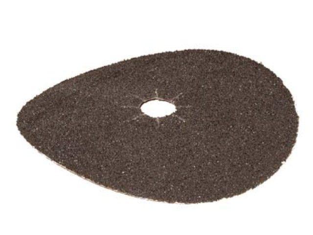 SANDLINE Schuurschijven 178mm