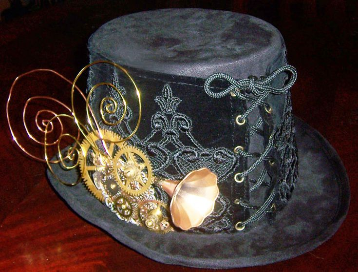 Google Image Result for http://www.deviantart.com/download/123954860/Steampunk_Top_Hat_Contraption_by_lilibat.jpg