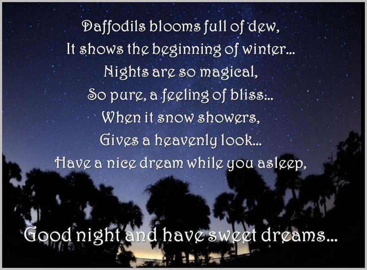 winter_night_sleep_tight