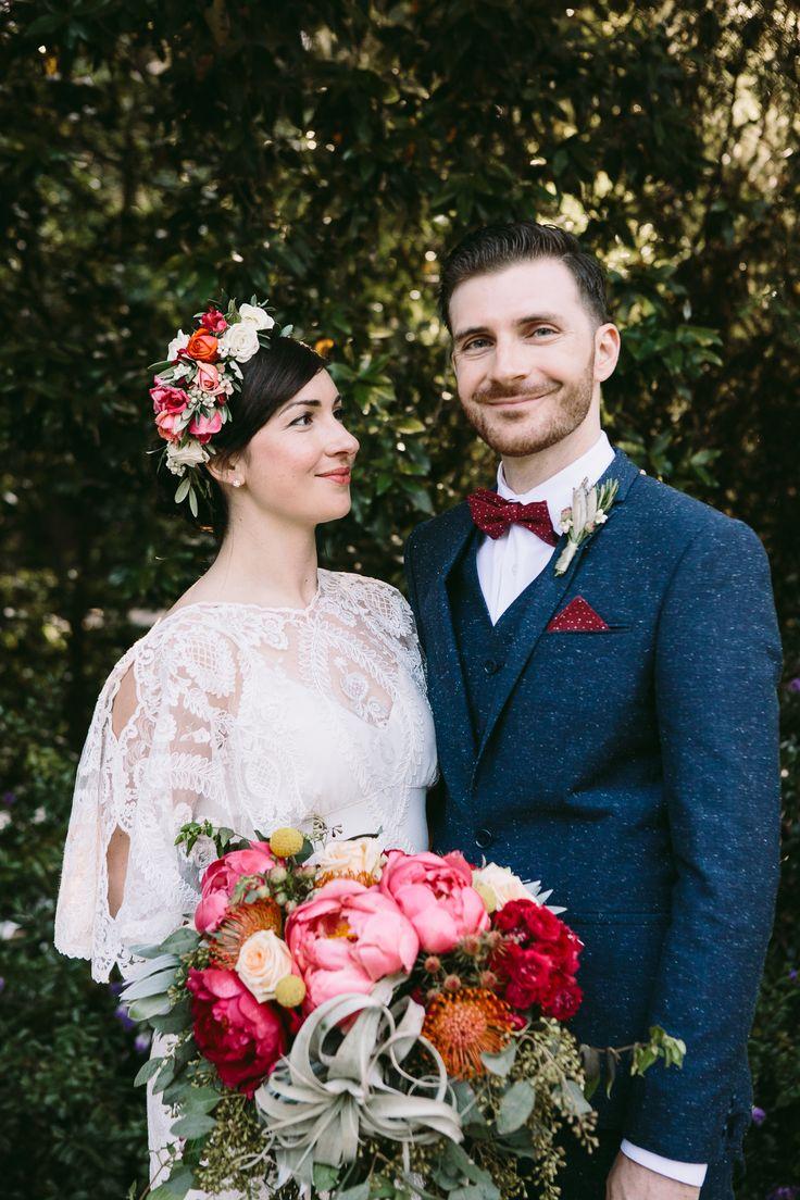 asian wedding photography east midlands%0A Andi  u     Danny u     Big Sur wedding