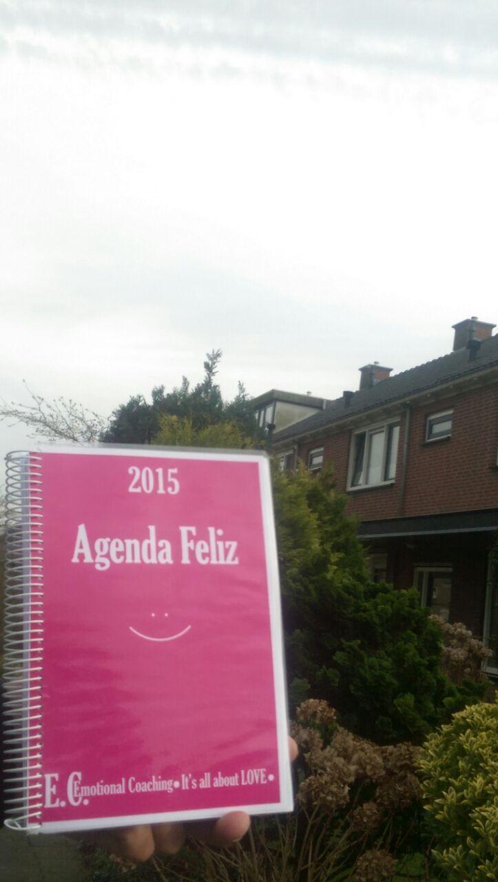 Bovenkarspel, Holanda Chegamos à Holanda. Obrigada Coachee :) Lá vamos nós fazer Happy Days :)