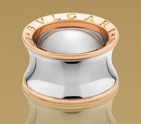Bulgari-B.ZERO1-web-mar 2013,18k rose gold and steel ring