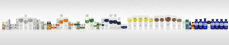 Image skincare!  Very effective skincare line that I will be working with and selling!