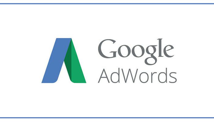 The days of having to enter loads of exact match keywords are soon coming to an end. Over the next few months, Google will effect a series of changes to the way AdWords processes keywords.