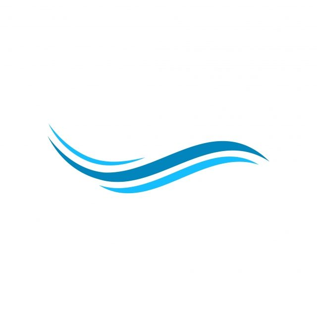 Png Wave Icon Waves Icon Wave Clipart Icon Design