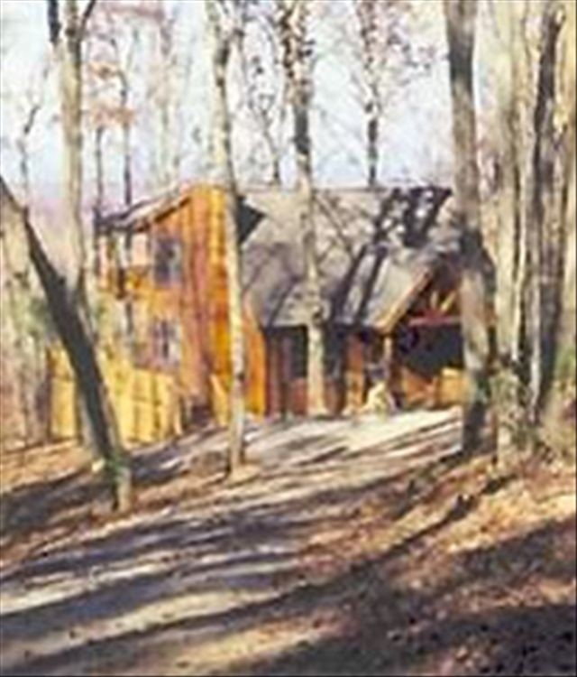 4 Rent By Owner: Cabin Vacation Rental In Blue Ridge From VRBO.com