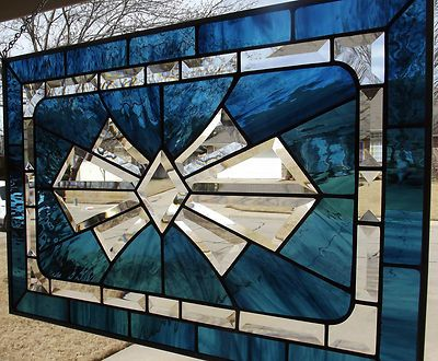 Best 25 Window Panels Ideas On Pinterest Modern Stained Glass Panels Window Glass Design And
