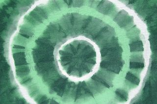 Tie Dye Tips and Techniques | eHow  Super useful info on which dye for the fabric type