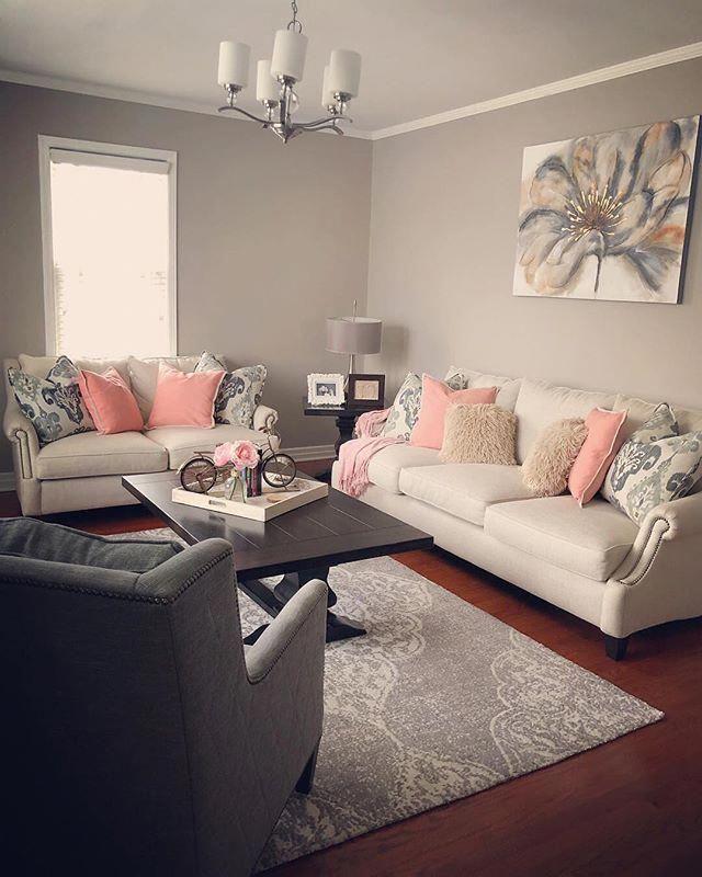 Livingroomdecoration Apartment Decorating Living Living Room Decor Apartment Cute Living Room