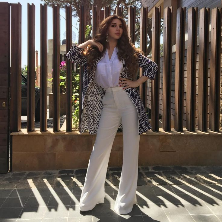 Myriam Fares (@myriamfares) • Instagram photos and videos