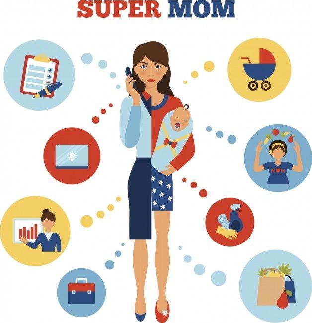 Ms de 25 ideas increbles sobre Frases de mujeres trabajadoras en