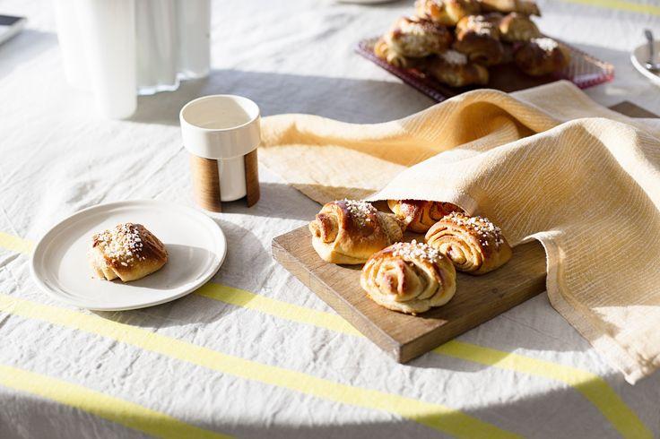 https://www.aitonordic.it/collections/protti-per-cucina-e-per-tavolo/products/warm-tazze-per-te-cappuccino-tonfisk-design