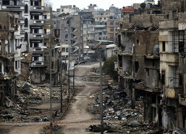 change photography in syria ile ilgili görsel sonucu