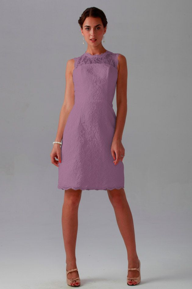 22 best Sorella Vita Sample Dresses images on Pinterest | Brides ...
