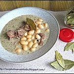 Durszlak.pl - Przepisy z polskich blogów kulinarnych