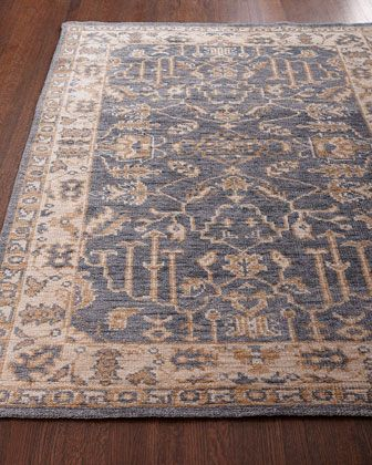 Skylark Rug 8 X 10 Home Rugs Rugs Office Rug Home Furnishings