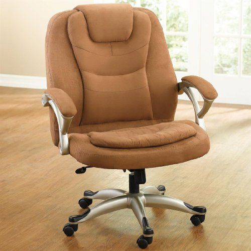 Wide Desk Chair Cool Idea Wide Office Chairs Creative Decoration