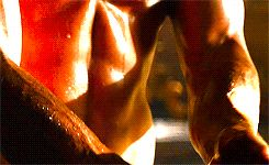 This Thor gif is very important