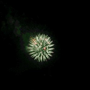 Animated Fireworks Animation | Fireworks Animation Gifs at Best Animations