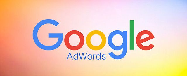 """Google announced they are now bringing the call forwarding AdWords feature to Canadian advertisers.  Google said """"we're excited to announce the launch of Google forwarding numbers in Canada..."""