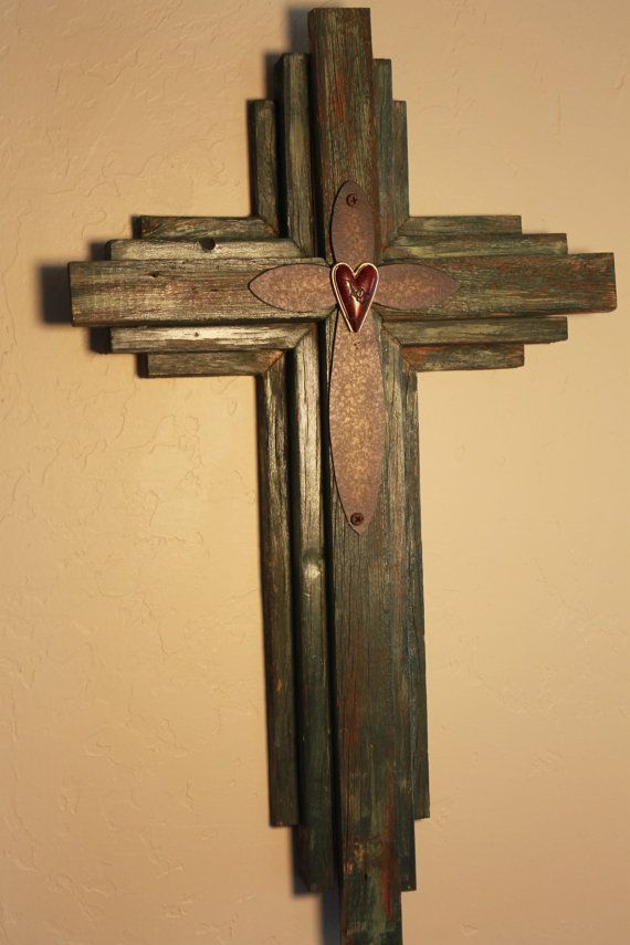17 Best Images About Orthodox Cross On Pinterest Wall
