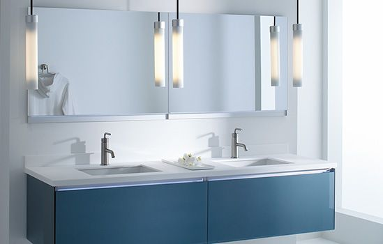 Pin by alexia chianis on my misc writing pinterest - High end medicine cabinets with mirrors ...